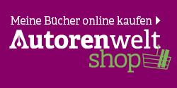 Zum Autorenwelt-Shop