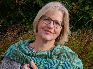 Website von Dr. Johanna Köster-Lange https://jkl-wortbildung.de/